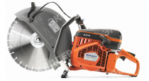 Бензорез Husqvarna K970 POWER CUTTER 350 9673480-01